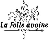 logo folle avoine